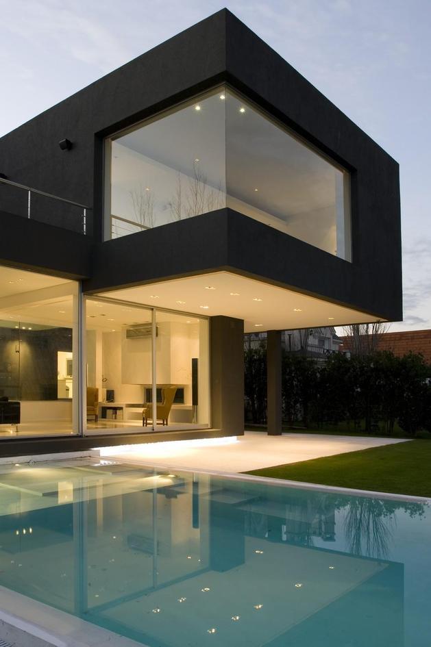 lakeside-black-house-views-pools-glass-bridge-19-pool-deck.jpg