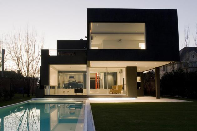 lakeside-black-house-views-pools-glass-bridge-23-terrace.jpg