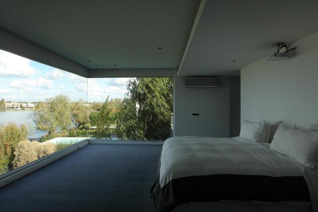 lakeside-black-house-views-pools-glass-bridge-24-bedroom.jpg