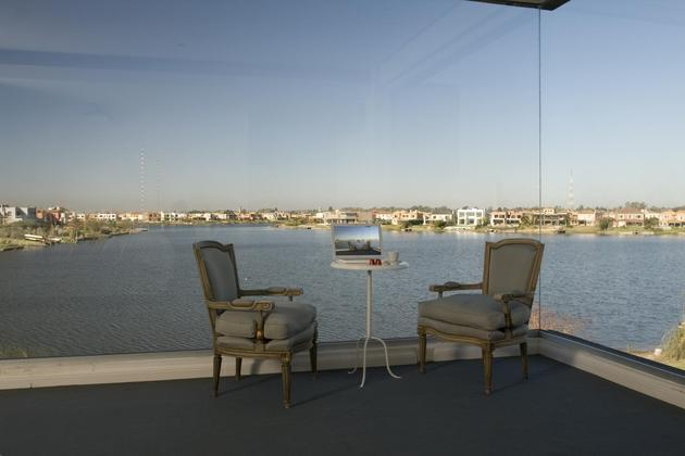 lakeside-black-house-views-pools-glass-bridge-25-bedroom.jpg