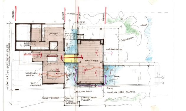 lakeside-black-house-views-pools-glass-bridge-26-floorplan.jpg