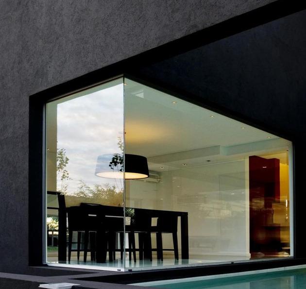 lakeside-black-house-views-pools-glass-bridge-7-dining.jpg