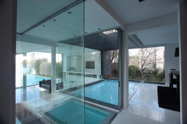 lakeside-black-house-views-pools-glass-bridge-9-bridge.jpg