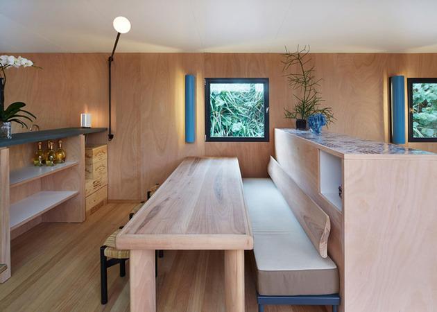 louis-vuitton-brings-modernist-beach-house-to-life-11.jpg