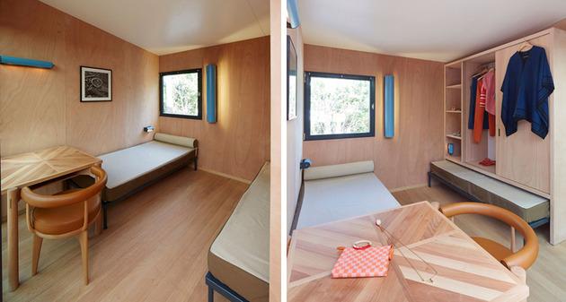 louis-vuitton-brings-modernist-beach-house-to-life-13.jpg