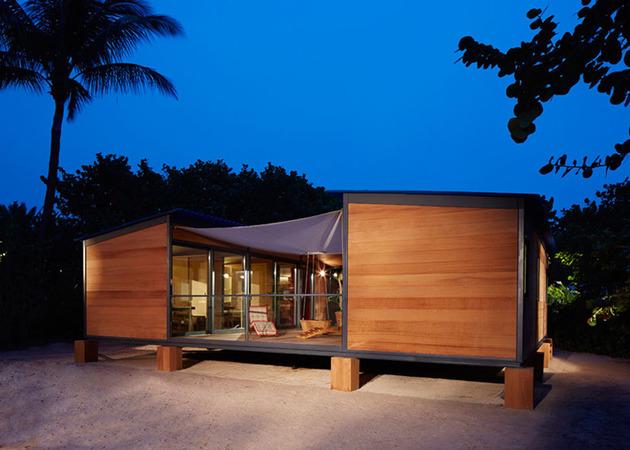 louis-vuitton-brings-modernist-beach-house-to-life-15.jpg