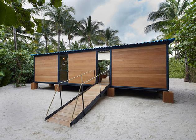 louis-vuitton-brings-modernist-beach-house-to-life-3.jpg