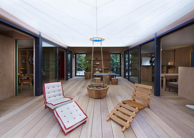 louis-vuitton-brings-modernist-beach-house-to-life-4.jpg