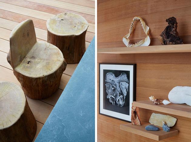 louis-vuitton-brings-modernist-beach-house-to-life-9.jpg