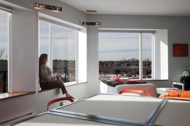 low-energy-home-working-towards-net-zero-rating-3-windows.jpg