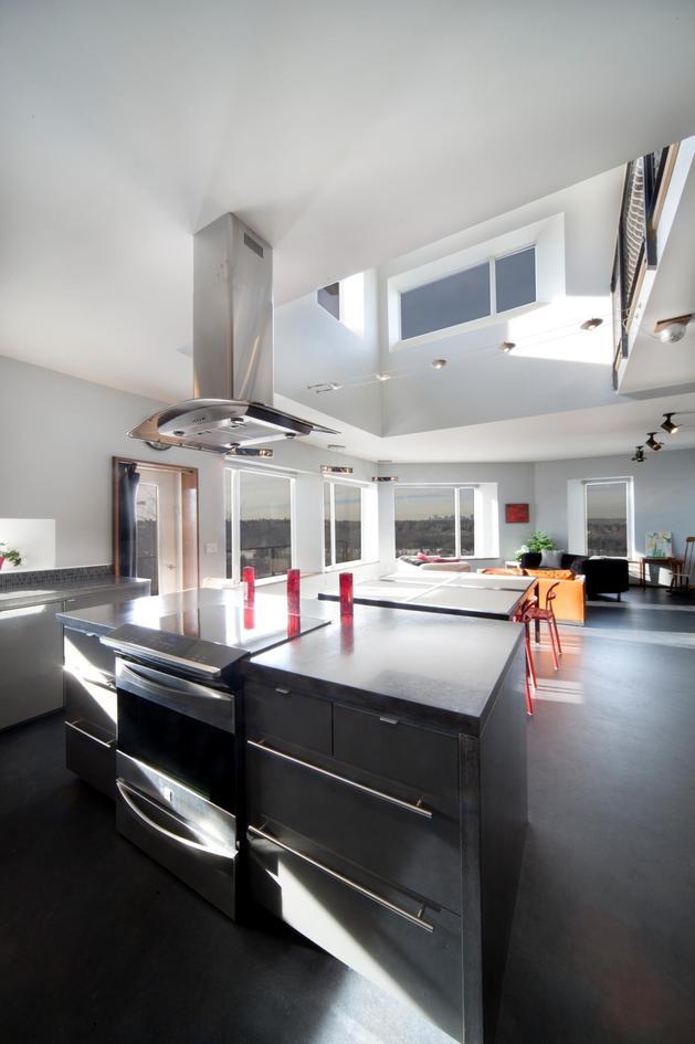 low-energy-home-working-towards-net-zero-rating-4-kitchen.jpg