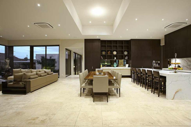 luxury-melbourne-home-with-pillared-entry-and-interior-courtyards-5.jpg