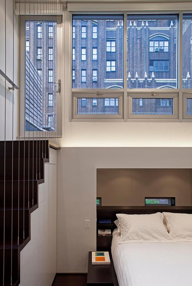 manhattan-micro-loft-with-multi-level-interiors-10.jpg