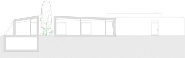 minimalist-white-house-with-glass-walkway-in-olive-grove-27.jpg
