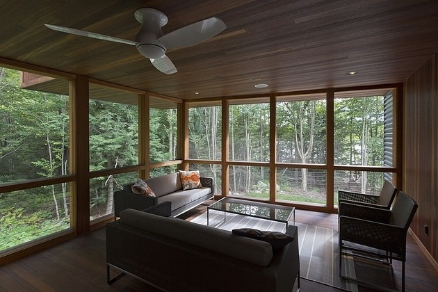modern-massachusetts-woodland-house-with-two-story-ceilings-10-wood-room.jpg