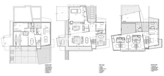 modern-massachusetts-woodland-house-with-two-story-ceilings-12-floorplan.jpg