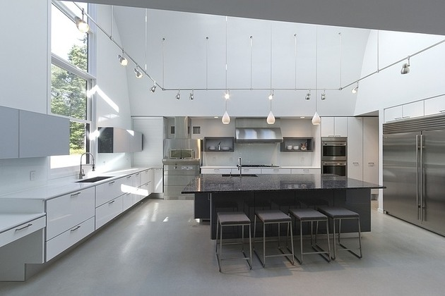 modern-massachusetts-woodland-house-with-two-story-ceilings-8-kitchen.jpg