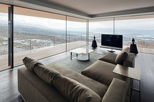 mountain-home-glass-walls-and-terrace-made-for-views-13.jpg