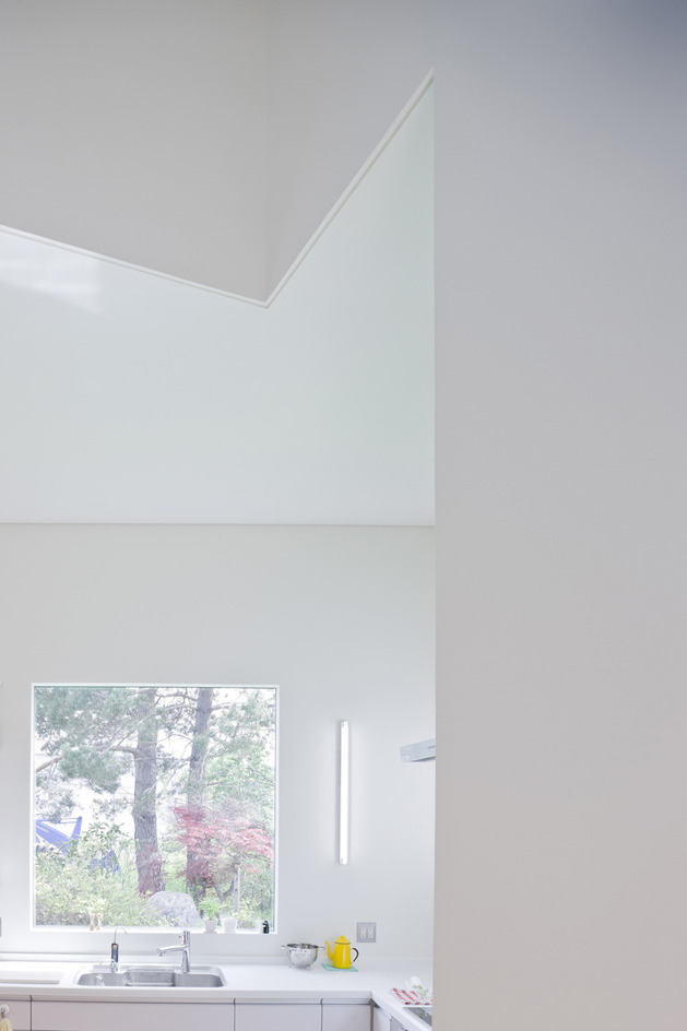 small-house-big-impact-with-black-facade-white-interiors-7.jpg