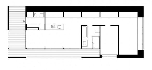stilts-concrete-base-lift-home-above-slope-11-floorplan.jpg