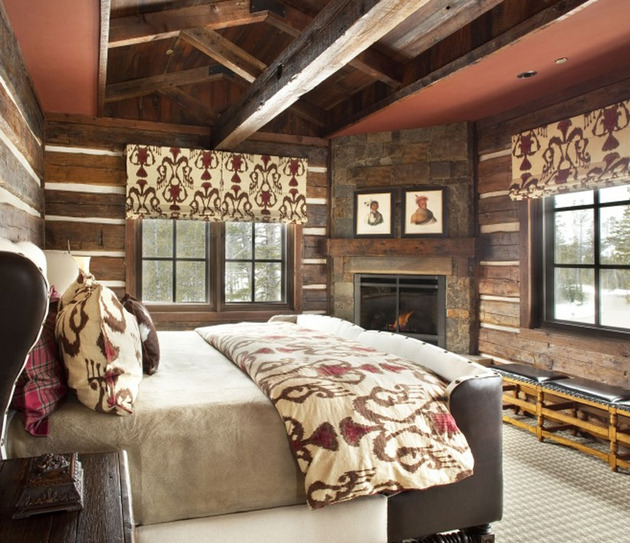 stone-mountain-chalet-with-elevator-and-ski-room-17.jpg