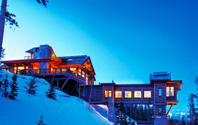 stone-mountain-chalet-with-elevator-and-ski-room-18.jpg