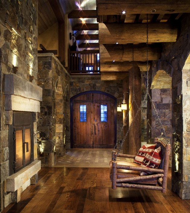 stone-mountain-chalet-with-elevator-and-ski-room-4.jpg