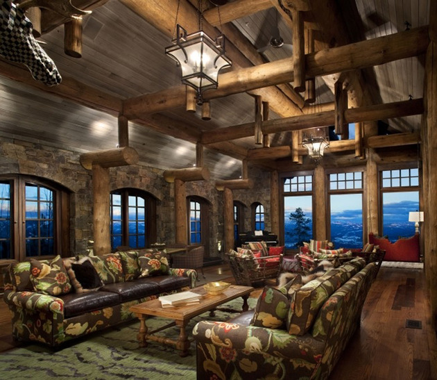 stone-mountain-chalet-with-elevator-and-ski-room-6.jpg