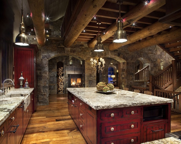 stone-mountain-chalet-with-elevator-and-ski-room-8.jpg