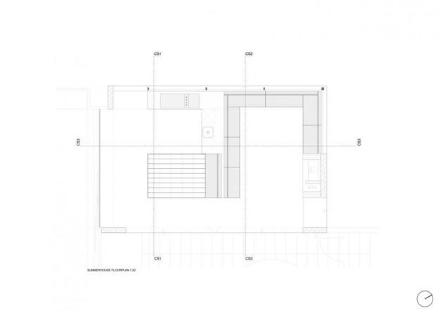 summer-house-expansion-creates-private-courtyard-19-floorplan-new.jpg