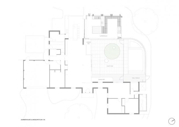 summer-house-expansion-creates-private-courtyard-20-floorplan.jpg