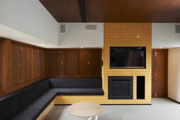summer-house-expansion-creates-private-courtyard-5-fireplace.jpg