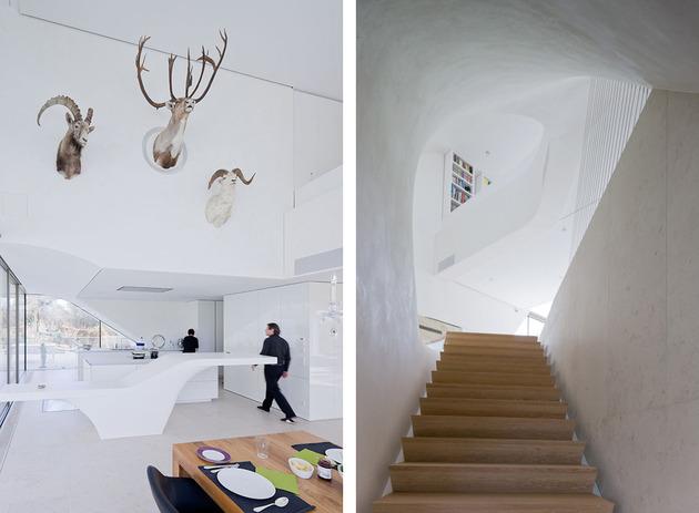 super-modern-suburban-house-4.jpg