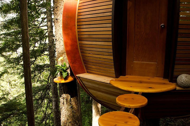 suspended-wooden-pod-cabin-built-around-tree-trunk-6-entrance-bottom.jpg
