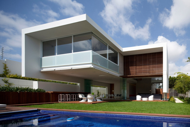 t-shaped-contemporary-mexican-house-10.jpg