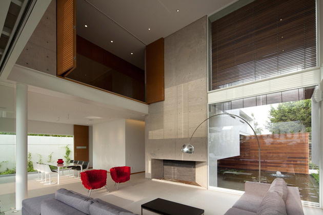 t-shaped-contemporary-mexican-house-6.jpg