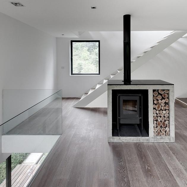 tall-cubic-weekend-residence-casa-alta-11.jpg