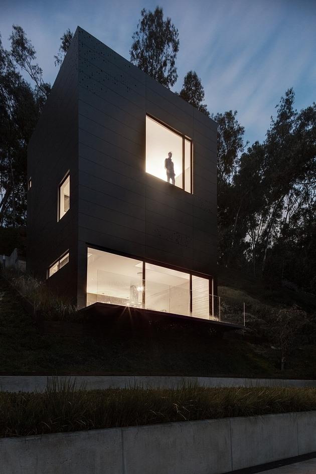 tall-cubic-weekend-residence-casa-alta-14.jpg