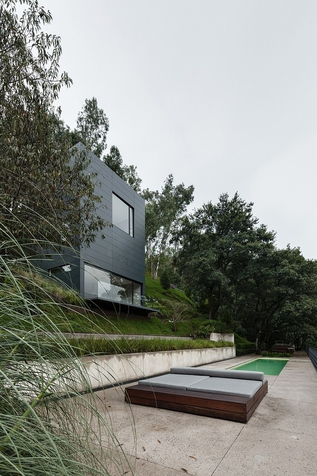 tall-cubic-weekend-residence-casa-alta-5.jpg