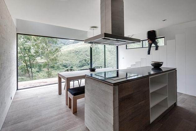 tall-cubic-weekend-residence-casa-alta-8.jpg