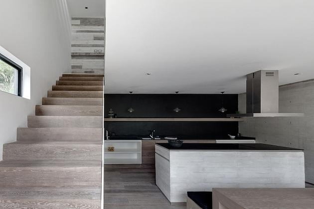 tall-cubic-weekend-residence-casa-alta-9.jpg