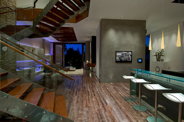 ultimate-party-house-with-multi-colored-lighting-and-waterfalls-10.jpg