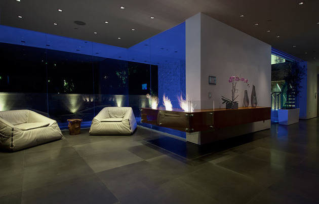 ultimate-party-house-with-multi-colored-lighting-and-waterfalls-12.jpg