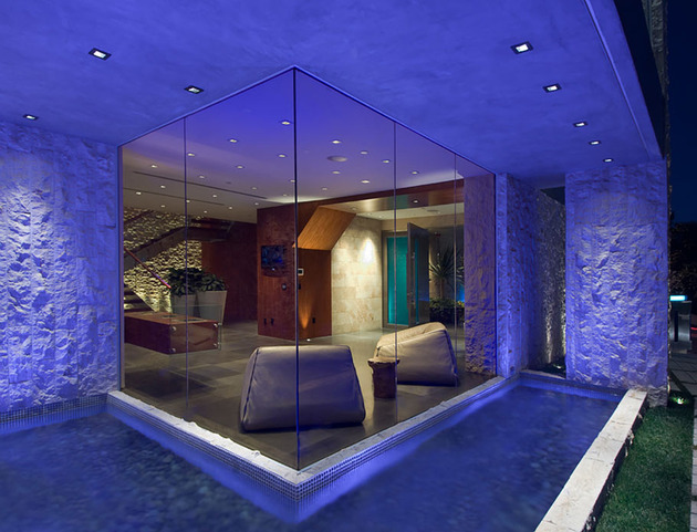 ultimate-party-house-with-multi-colored-lighting-and-waterfalls-13.jpg