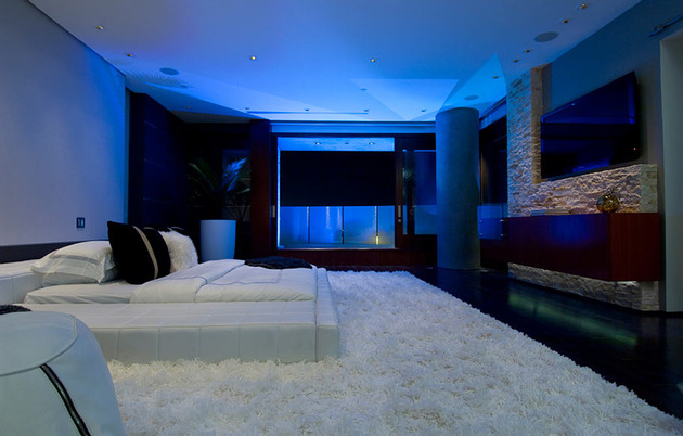 ultimate-party-house-with-multi-colored-lighting-and-waterfalls-16.jpg