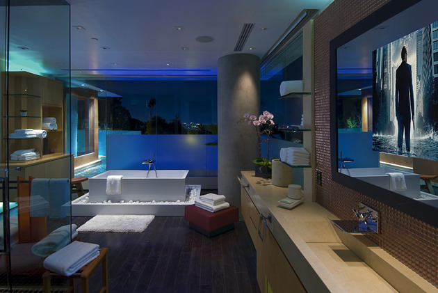 ultimate-party-house-with-multi-colored-lighting-and-waterfalls-17.jpg
