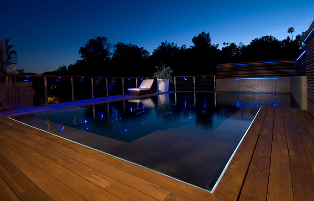 ultimate-party-house-with-multi-colored-lighting-and-waterfalls-22.jpg