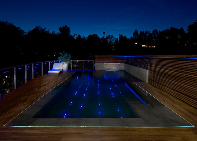ultimate-party-house-with-multi-colored-lighting-and-waterfalls-23.jpg