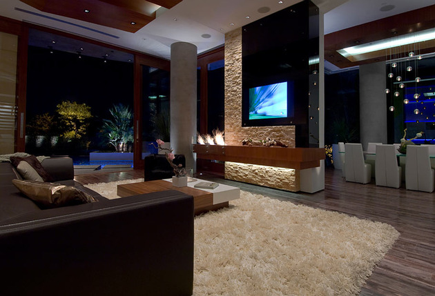 ultimate-party-house-with-multi-colored-lighting-and-waterfalls-6.jpg