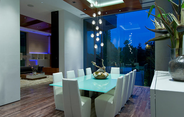 ultimate-party-house-with-multi-colored-lighting-and-waterfalls-7.jpg